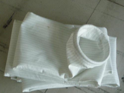 涤纶防静电针刺毡布袋