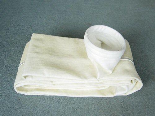 玻纤耐高温布袋