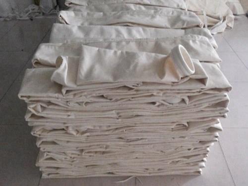 美塔斯针刺毡布袋