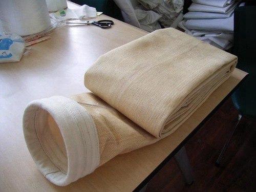 美塔斯除尘布袋